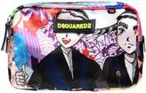 DSQUARED2 Beauty cases