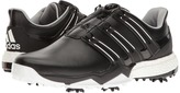 adidas Powerband Boa Boost Men's Golf Shoes