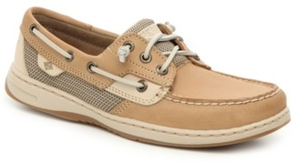 Sperry Top Sider Rosefish Boat Shoe