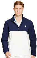 Ralph Lauren Convertible Performance Jacket