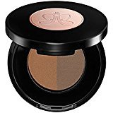 Anastasia Beverly Hills Brow Powder Duo-Caramel