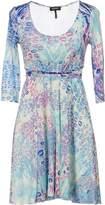 MSGM Denim outerwear - Item 42573556