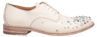 Sartore Lace-up shoe
