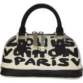Louis Vuitton 100% Authentic Gr...