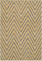 Momeni Caravan Hand-Woven Rug
