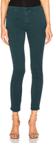 The Great Skinny Slack Pants