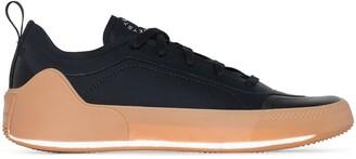 adidas by Stella McCartney Treino low-top sneakers