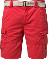 Brunotti Caldo Cargo Trousers Navy