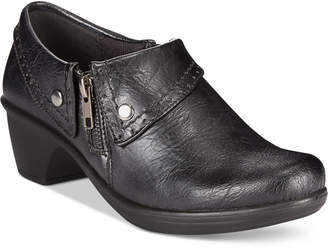 Easy Street Shoes Darcy Clogs Women Shoes