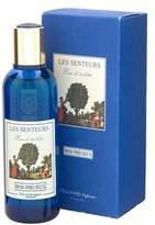 Molinard 1849 Les Senteurs Bois Precieux by 3.3 oz Eau de Toilette Spray