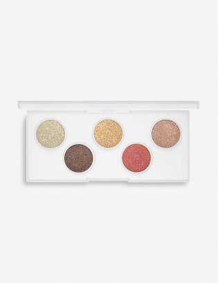 PAT MCGRATH LABS Sublime eyeshadow palette 5g
