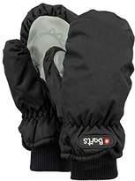 Barts Boy's Nylon Mitts - Gloves -