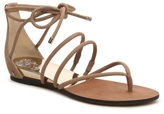 Vince Camuto Adalson Flat Sandal
