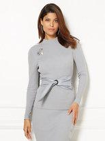 New York & Co. Eva Mendes Collection - Camilla Sweater