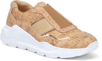 Donald J Pliner Karlie Cork Sneakers