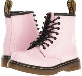 Dr. Martens Kid's Collection - Brooklee Girls Shoes