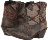 Laredo Micah Cowboy Boots