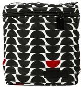 Ju-Ju-Be Infant 'Fuel Cell' Lunch Bag - Black