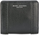 Marc Jacobs branded wallet - women - Calf Leather - One Size