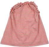 Amelia T-shirts - Item 34592496