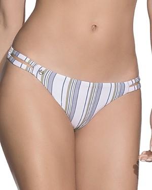 Maaji Skyline Lovely Signature Cut Bikini Bottom