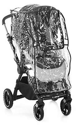 Jane Raincover for Pushchair (Universal)