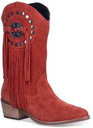 Dingo Takin' Flight Women's Western Boots