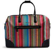 Vera Bradley Travel Duffel Bag
