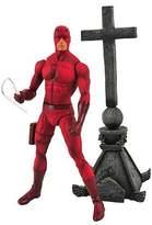 Hasbro Select Daredevil Action Figure