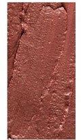 NYX Extra Creamy Round Lipstick - Ray