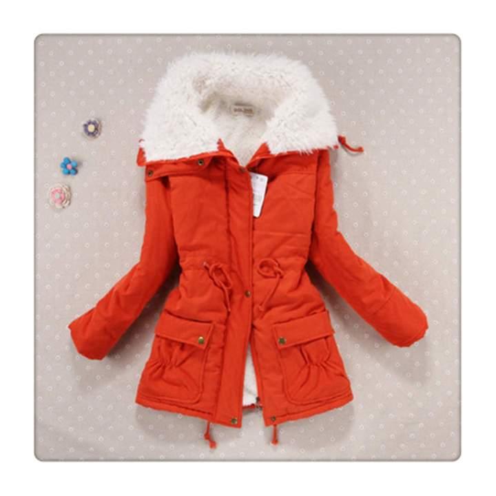 b4647f42a5 Winter Snow Coat - ShopStyle Canada