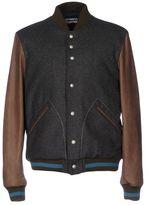 L(!)W BRAND Jacket