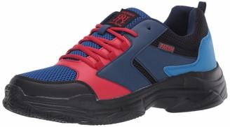 Josmo Men's Graham Sneaker
