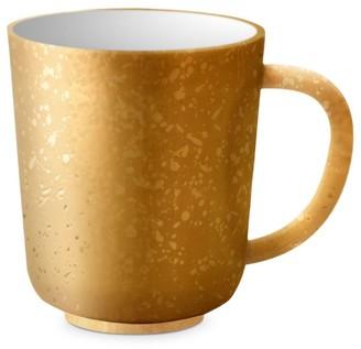 L'OBJET Alchimie Metallic Mug