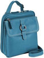 Handbag, Crosstown Camera Bag