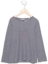 Scotch Shrunk Boys' Striped Knit Shirt