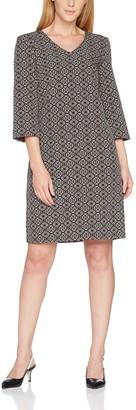 Betty Barclay Women's 6403/8143 Dress