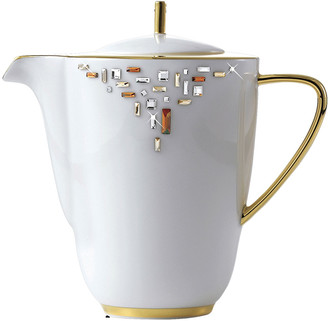 Prouna Diana Coffee Pot