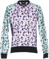 Markus Lupfer Sweatshirts - Item 12046925
