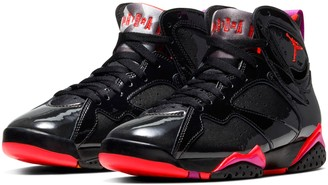 Jordan 7 Retro High Top Sneaker