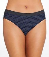 Fantasie Sarasota Mid-Rise Bikini Bottom