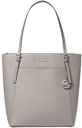 MICHAEL Michael Kors Large Voyager Tote
