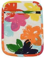 Kate Spade Flower Box Pot Holder