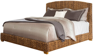 Coaster Laughton Collection Bed