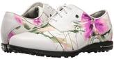 Foot Joy FootJoy - Tailored Bal Women's Golf Shoes