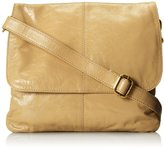 Latico Leathers Jamie 7991 Cross Body