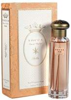Tocca Stella Travel Spray