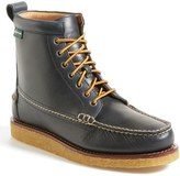 Eastland Men's 'Orson 1955 X Bonobos' Moc Toe Boot