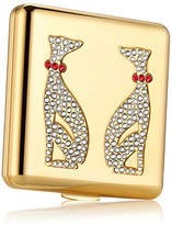 Estee Lauder Limited Edition Year of the Dog Powder Compact by Monica Rich Kosann