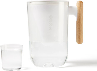 Soma 10-Cup Water Pitcher